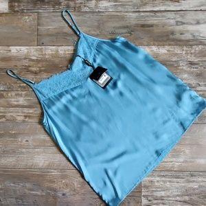 Massimo Dutti camisole size small